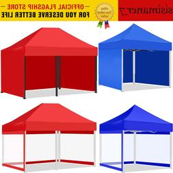 10 X 20 Portable Heavy Duty Canopy Car Shelter Carport Garag
