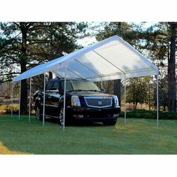 King Canopy 10 x 27 ft. Canopy Replacement Drawstring Carpor