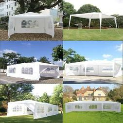 10 x10 20 30 outdoor canopy party