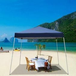 10'X10' Canopy POP UP Outdoor Gazebo Party Tent Folding  Bea