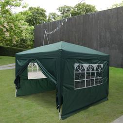 10 x10 pop up canopy tent wedding