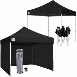 10x10 Outdoor Instant Party Shelter Trade Show Tent Commerci