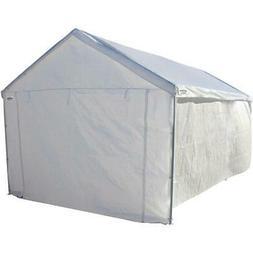 Caravan Canopy 10x20 Domain Sidewall Enclosure Kit