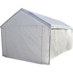 10x20 domain sidewall enclosure kit
