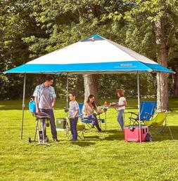 13 x 13-Foot Portable Back Home Instant Eaved Shelter Canopy