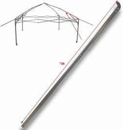 Coleman 13 x 13 Instant Eaved Costco Canopy Low Truss BAR PO