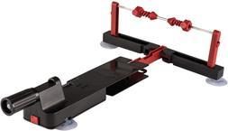 Berkley 1476663 Portable Line Spooler Max