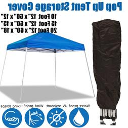 3 sizes <font><b>Waterproof</b></font> Anti-UV storage Cover
