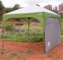 Accessory Sunwall 10x10 Canopy Tent Sun Shade Side Wall Bloc