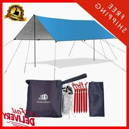 Anti UV Beach Tent Sun Shelters,Portable Canopy Sunshade for