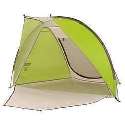 Coleman Beach Shade Canopy 2000002120