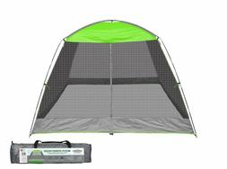 Beach Shade Tent Screen House Canopy Outdoor Camping Sports