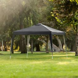 Camp 10ft Portable Lightweight Folding Instant Pop Up Gazebo