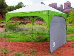 Coleman Canopy Sunwall Shelter Accessory