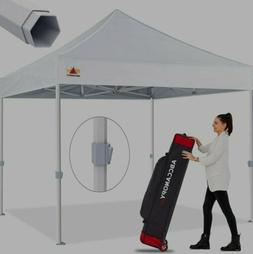 ABCCANOPY Canopy Tent 10x10 Canopies Commercial Tents