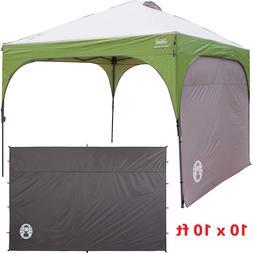 Canopy Tent Accessory 10X10 Outdoor PopUpEz Patio Beach Gaze