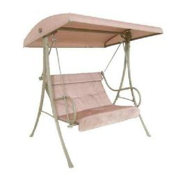 Garden Winds  Canopy Top for Home Depot S010114 2 Person Swi