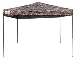 CaravanSport Outdoor V-Series 2 Pro 10 x 10 ft. Pop Up Canop