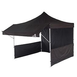Palm Springs Farmers Market Stall Pop Up Tent Canopy – Gre