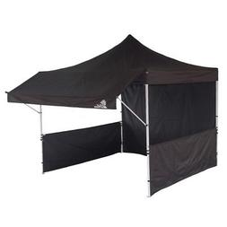 Palm Springs Farmers Market Stall Pop Up Tent Canopy - Great