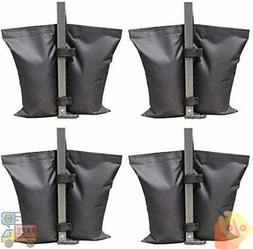 ABCCANOPY Industrial Grade Weights Bag Leg Weights for Pop u