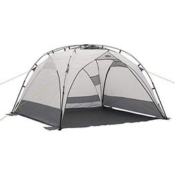 CORE Instant Sport Beach Shade Tent - 8' x 8'