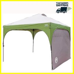 Instant for 10x10 Canopy Tent Outdoor Use Sun Shade Camping