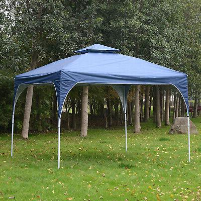 10 large foldable pop tent canopy rv