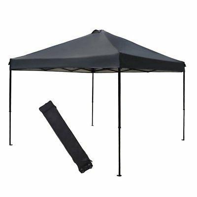 10 x 10 feet outdoor pop up