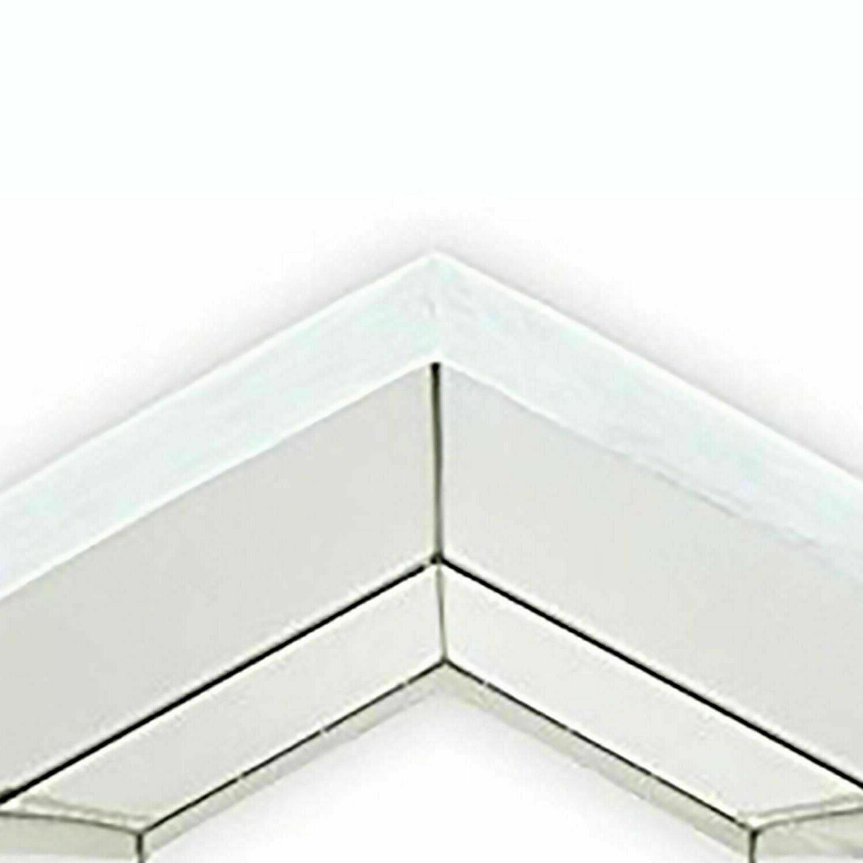 10' 20' Tent Steel Frame