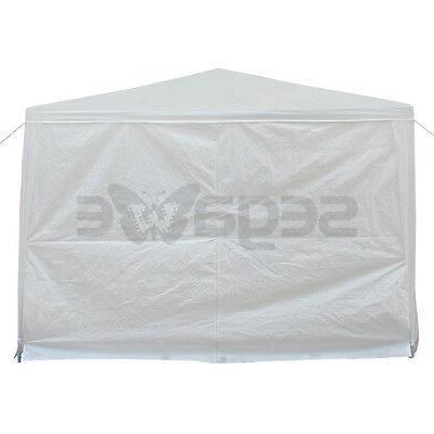10'x10' Carport Shelter Canopy Party