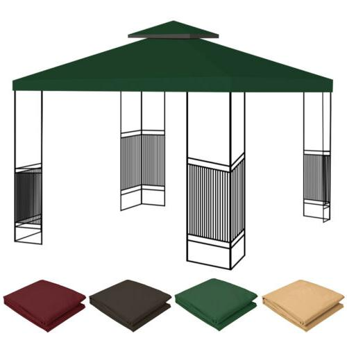 Canopy Replacement Outdoor Cover