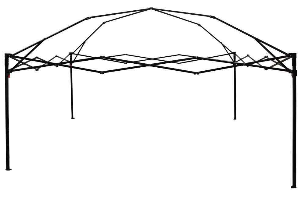 10'X10' Up Tent Shade Gazebo
