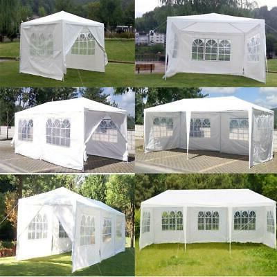 10 x20 30 party canopy tent outdoor