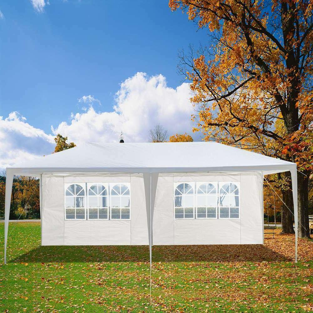 10 x20 party wedding tent foldable outdoor