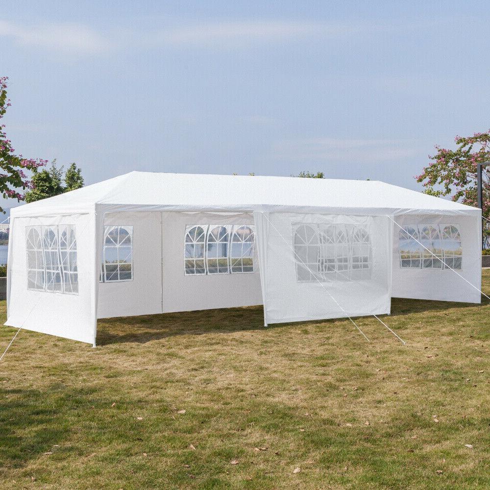 10'x30' Tent