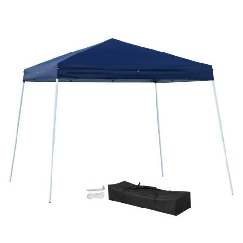10x10 pop up canopy tent outdoor event