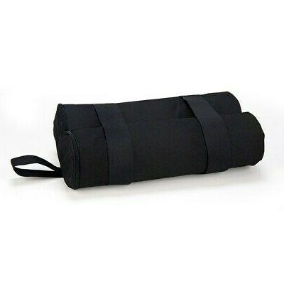 """16"""" Canopy Tent Weight Bag with Top - Set 4"""