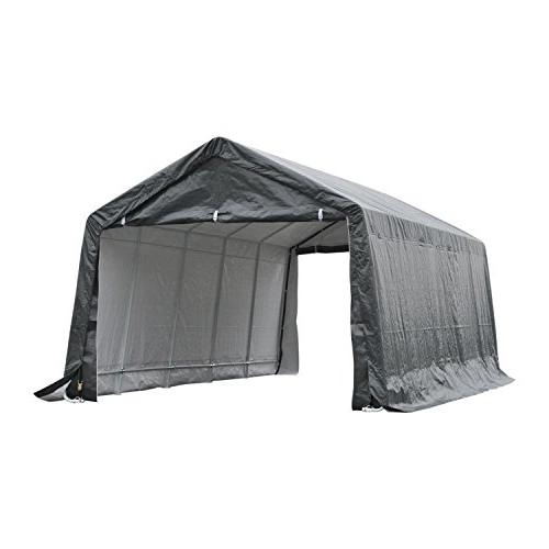 20 x 12 heavy duty temporary outdoor