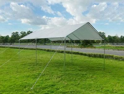Quictent Outdoor Canopy Shelter