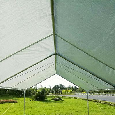 Quictent Outdoor Canopy Shelter Steel US