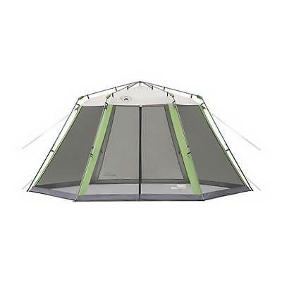 2000036710 15x13 instant compact screen shelter