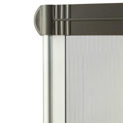 """40""""x30""""/40""""/80"""" Door Window Awning Patio Canopy Cover"""