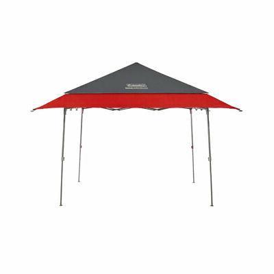 9 x 9 foot camping tailgating backyard