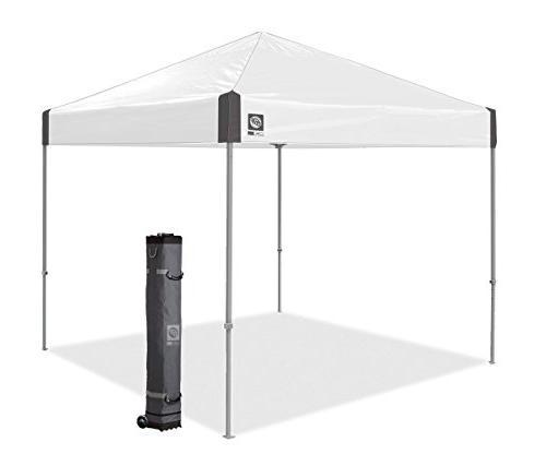ambassador instant shelter canopy
