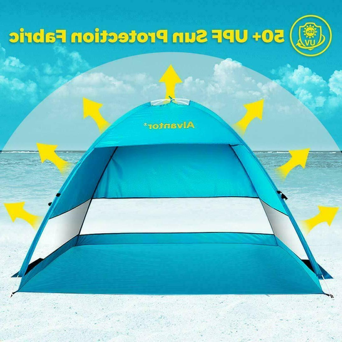 beach tent coolhut plus sun