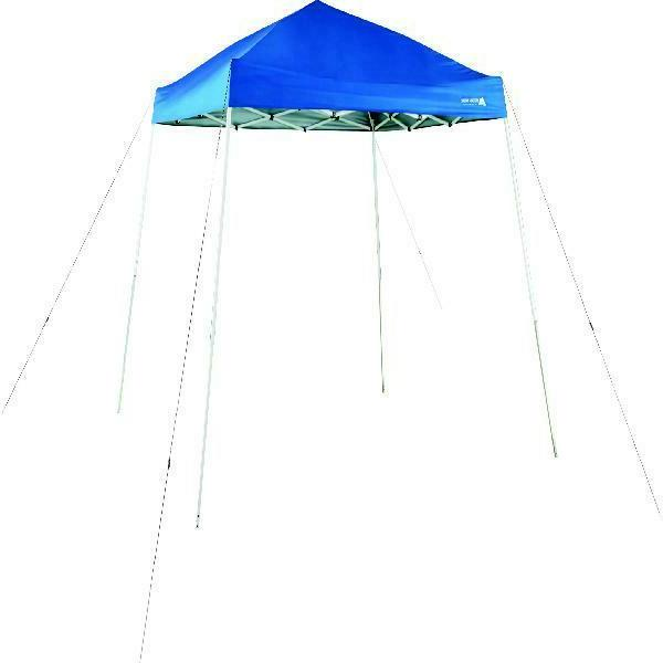 canopy 10 x 10 camping gear outdoor