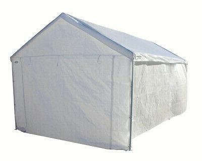 Caravan Canopy Sports Domain Only/Enclosure