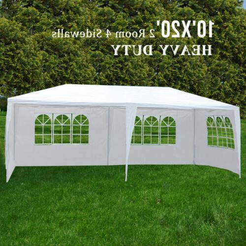 canopy party wedding tent 4