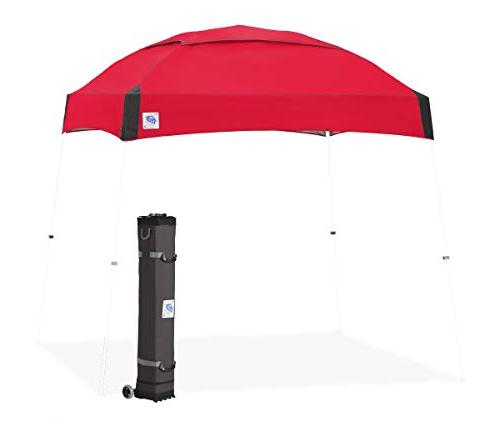 dm3wh10pn dome instant shelter canopy